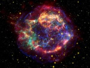 nasa-cosmos-4