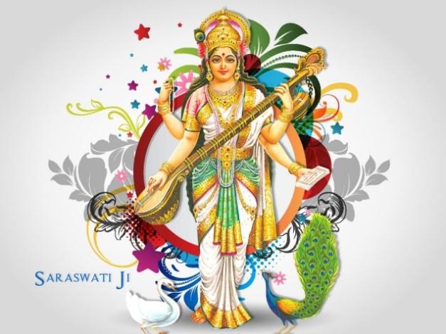 saraswati-636x477.jpg