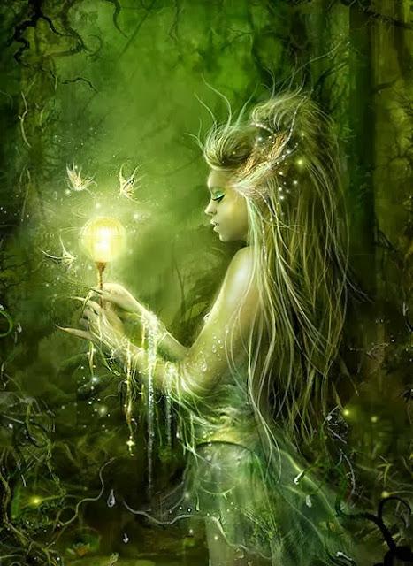 elemental+fairies.jpg