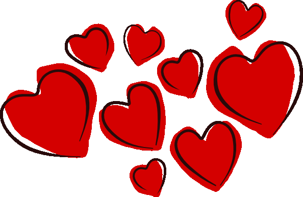 heart-clip-art-microsoft-free-clipart-images.png